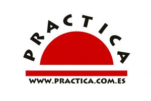 Practica Shopping - San Antonio Mudanzas Valencia
