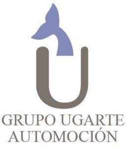 Grupo Ugarte - San Antonio Mudanzas Valencia