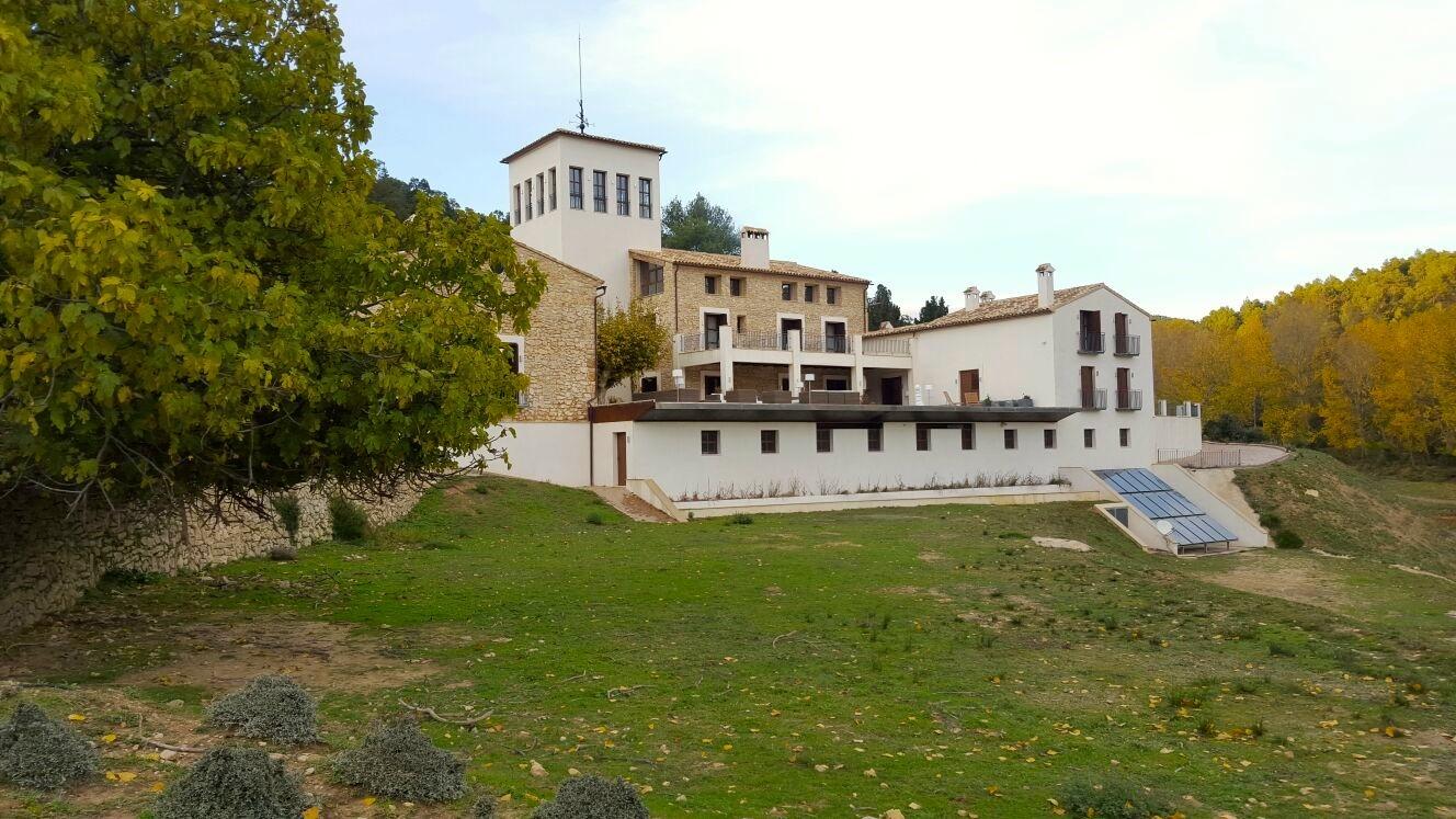 Montaje de Muebles - San Antonio Mudanzas Valencia
