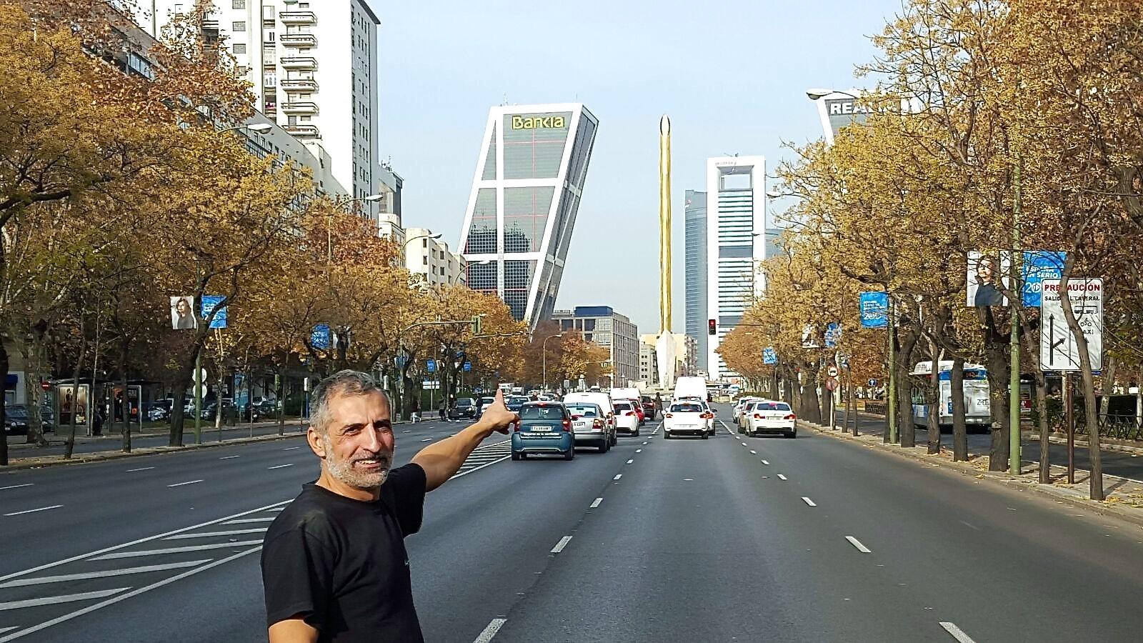 San Antonio Mudanzas Valencia