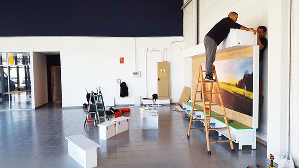 Montaje-mobiliario-mudanzas-valencia
