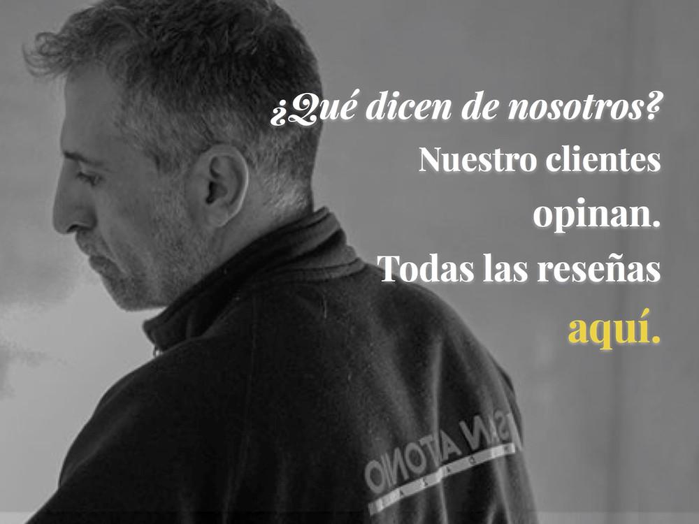 San-Antonio-Mudanzas-Valencia-Opiniones